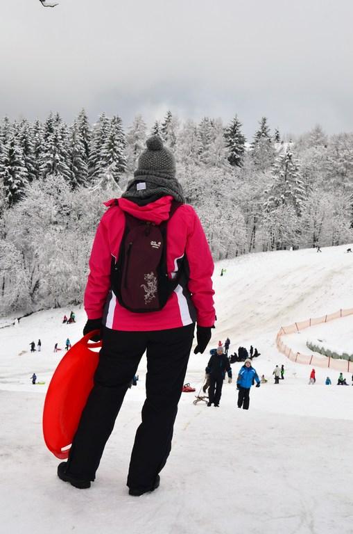 Impressionen vom Winterfest 2013 Winterfest2.feb.20130xwuxk