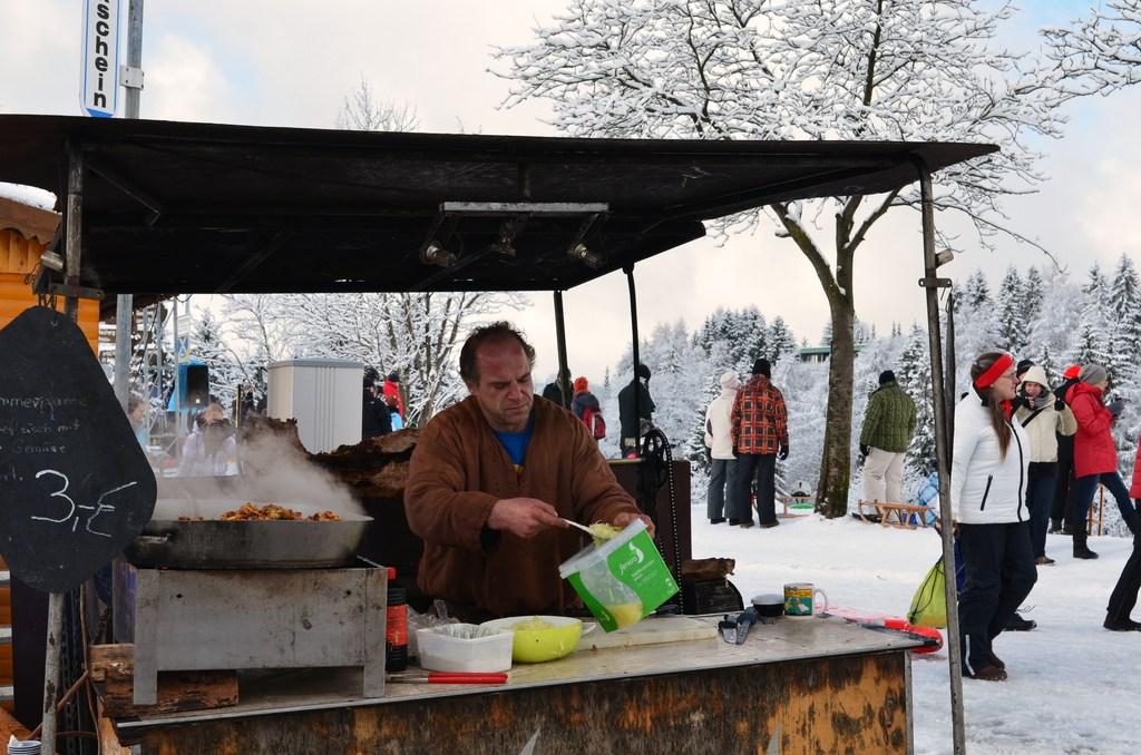 Impressionen vom Winterfest 2013 Winterfest2.feb.20130zwuuv