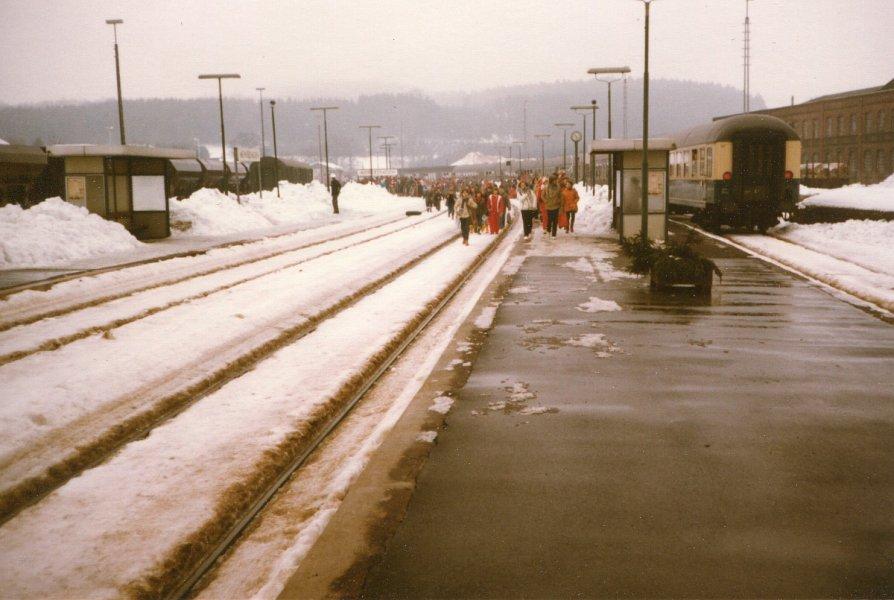 http://www.abload.de/img/wintersport003hyws.jpg