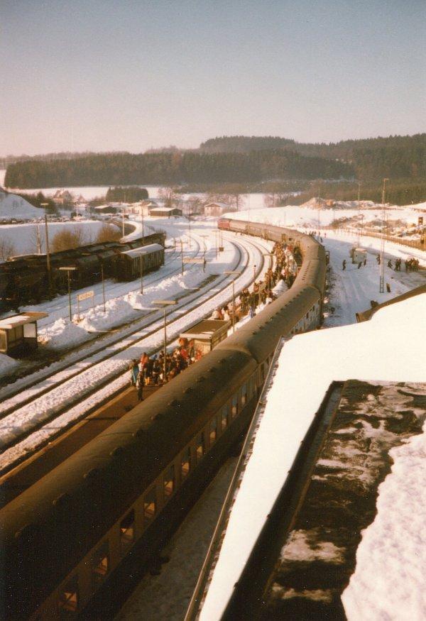 http://www.abload.de/img/wintersport005fa51.jpg