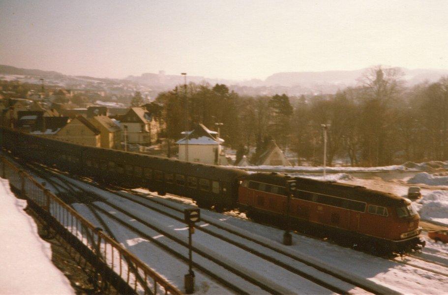http://www.abload.de/img/wintersport006lbsl.jpg