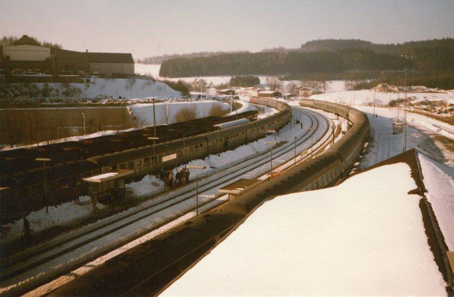 http://www.abload.de/img/wintersport0076l74.jpg