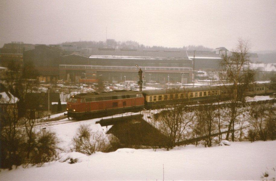 http://www.abload.de/img/wintersport008pzcf.jpg