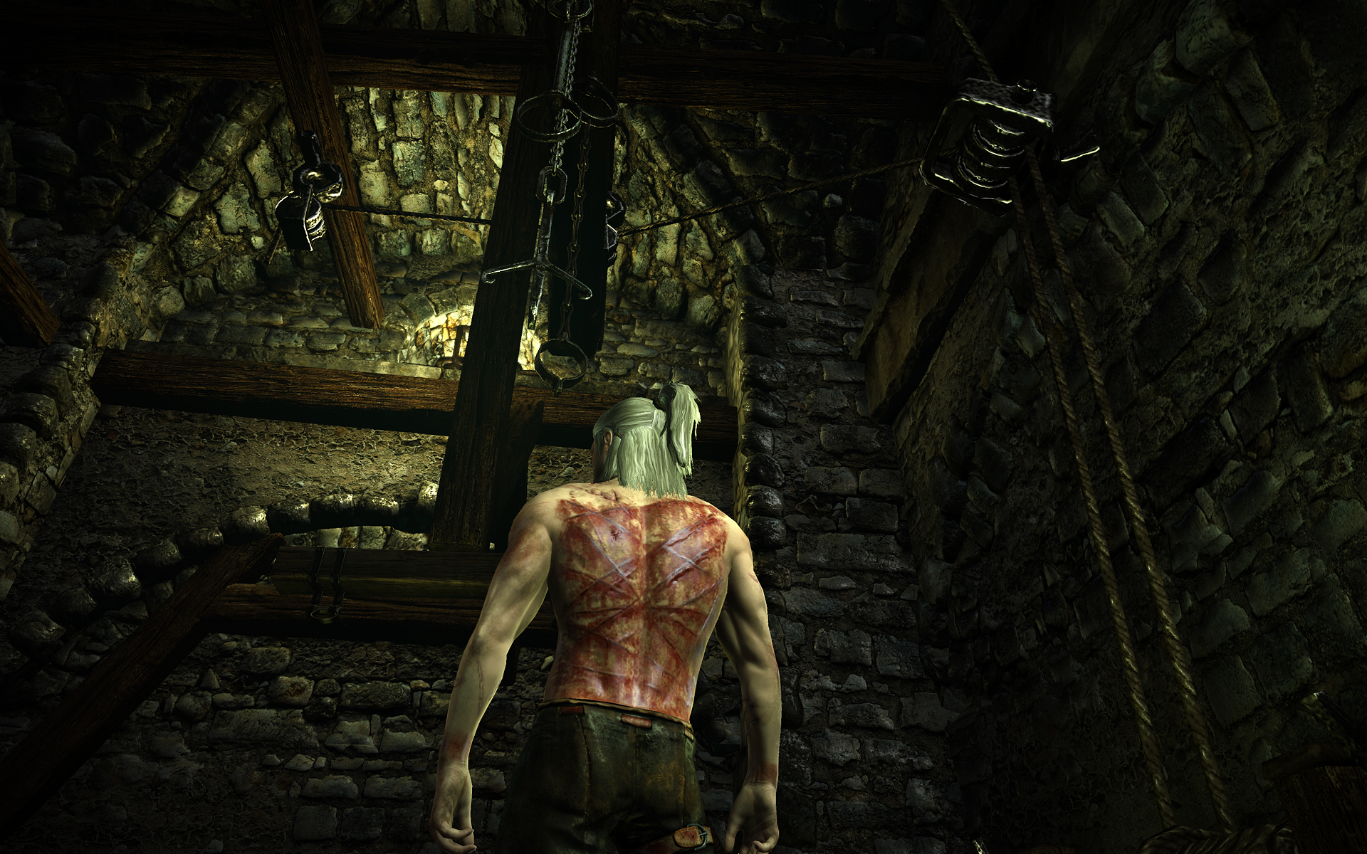 witcher22011-10-0222-2fuu2.png