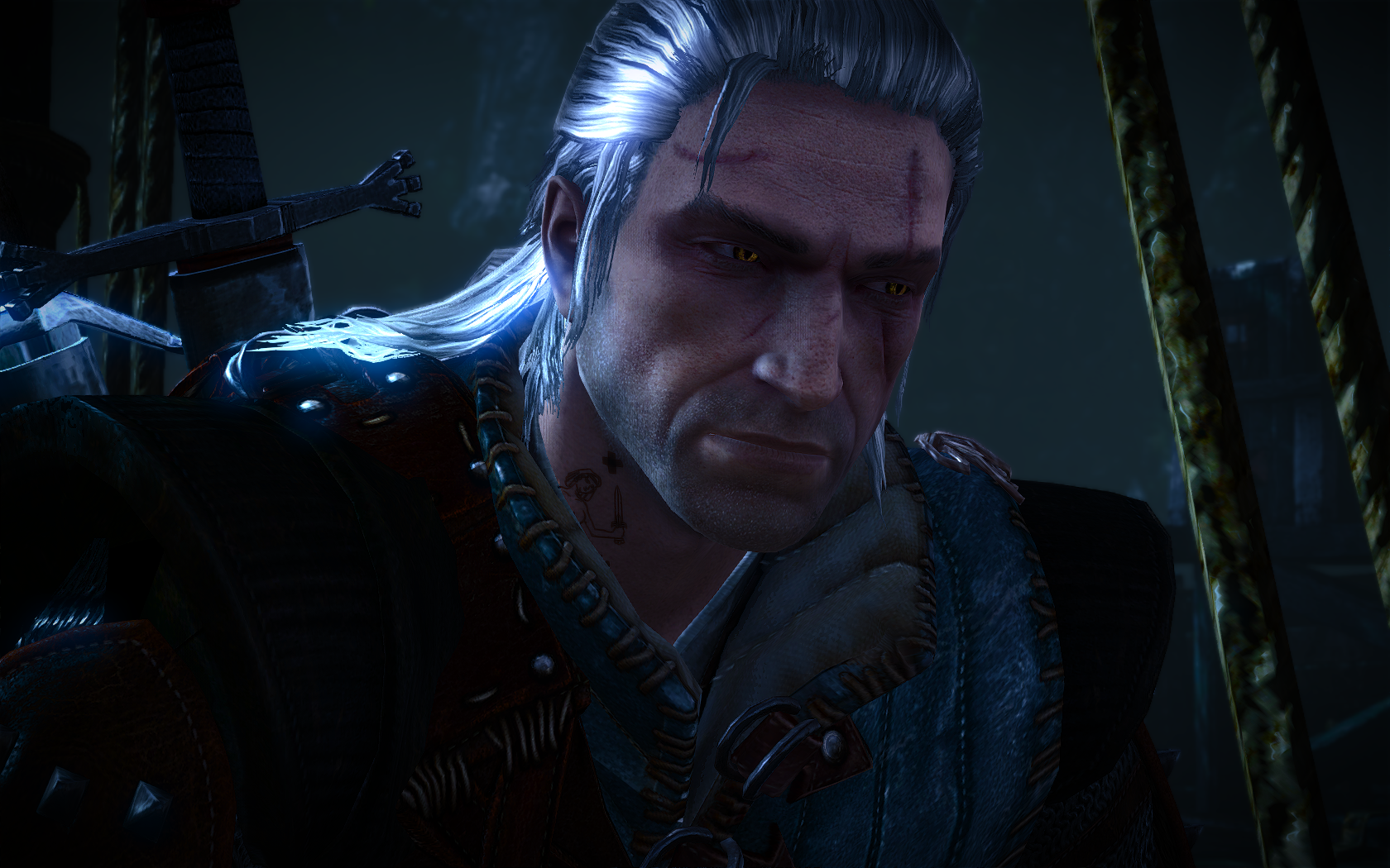 witcher22012-04-2801-9tojs.png