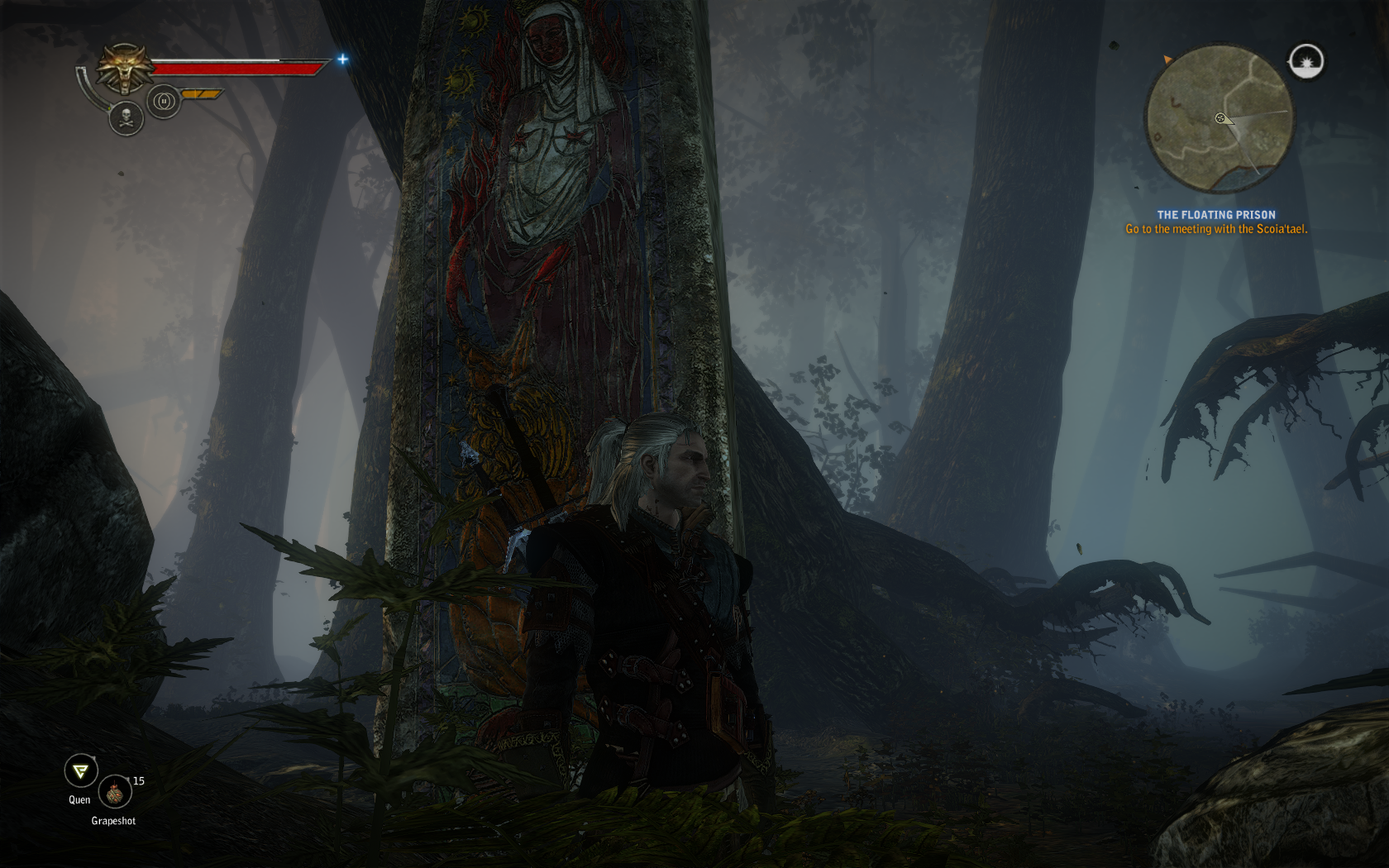 witcher22012-04-2801-wrrff.png
