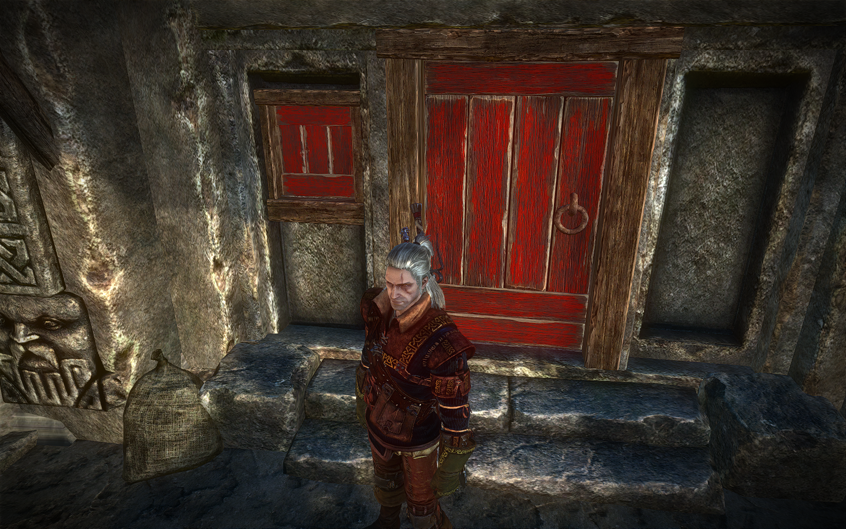 witcher22012-05-0812-p2fnz.png
