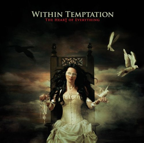 [Bild: within-temptation_the-bg48.jpg]