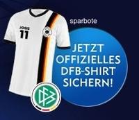 DFB Nivea Aktion