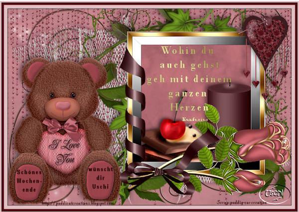 An den Beitrag angehängtes Bild: http://www.abload.de/img/wochenende-zitat-dirfkf9i.jpg