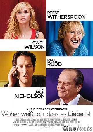 Cover: Woher.weisst.du.dass.es.Liebe.ist.BDRIP.MD.German.XVID.iNTERNAL-AOE