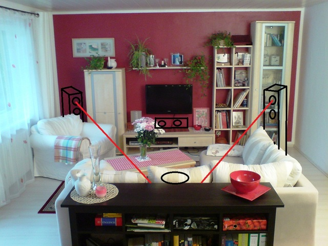 Wohnzimmer Und Kamin Umstellen Ideen Inspirierende