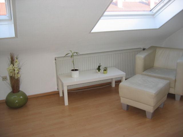 Wie sehen eure wohnzimmer aus seite 16 for Kleines weisses tischchen