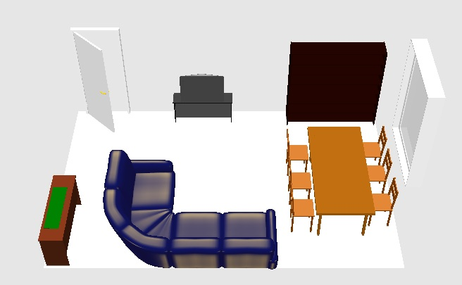 5 1 system f r filme computerbase forum. Black Bedroom Furniture Sets. Home Design Ideas