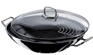 wokquelle3p3t.png