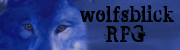 Wolfsblick-RPG