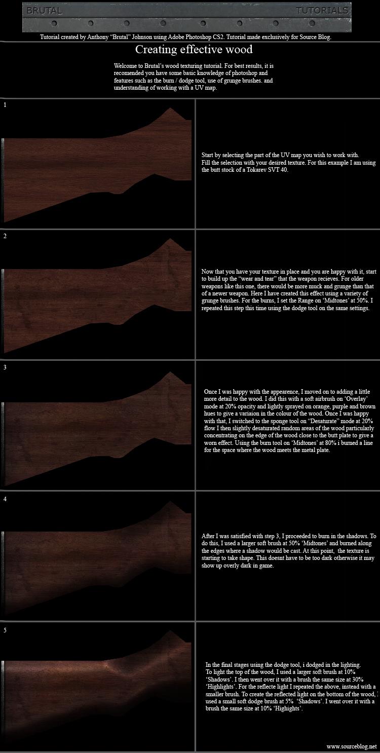 woodq8vv.jpg