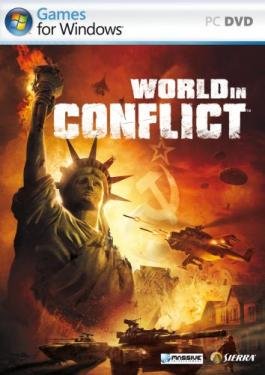 world_in_conflictap2.jpg
