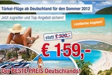 nur ab-in-den-urlaub-deals anzeige