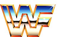 wwf-logo-1024x62631ubv.png
