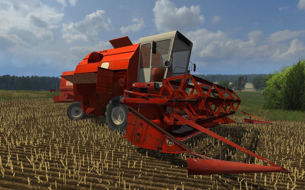 - Dodatki do SYMULATOR FARMY 2013! - adriano1151 - Chomikuj.pl