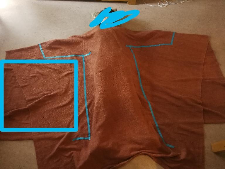 www.abload.de/img/x0kp9.jpg
