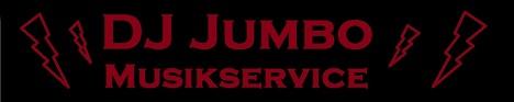 DJ Jumbo Musikservice