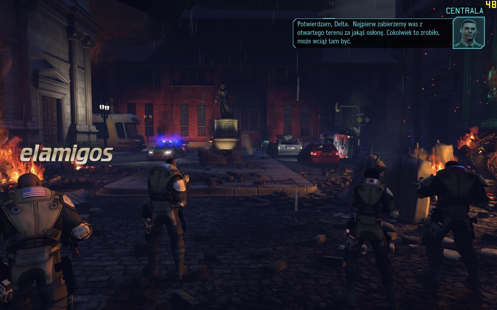 Xcom enemy unknown crack only flt updated dec 2017