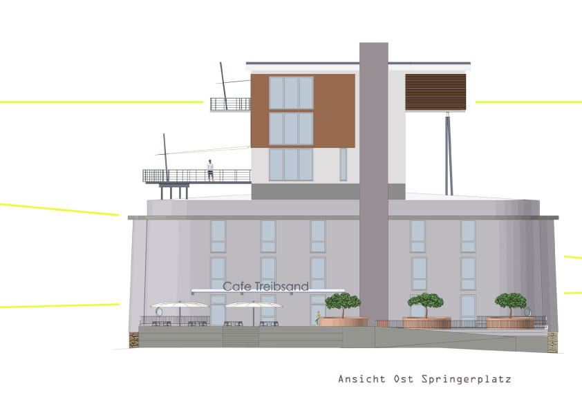 bochum westend quo vadis sammelthread seite 3. Black Bedroom Furniture Sets. Home Design Ideas
