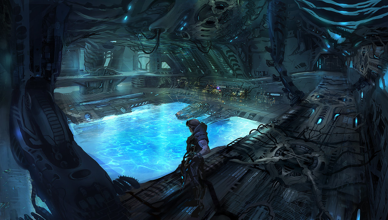 [Image: xoran_docking_bay_by_e5pcq.jpg]