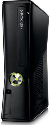 amazon vs. Expert: Xbox 360 Slim Konsole 250GB für 179€ inkl. Versand!