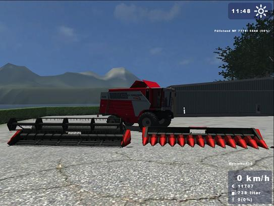 Download: Massey Ferguson 7278 Cerea pack v2.0 [Hotfile.com]