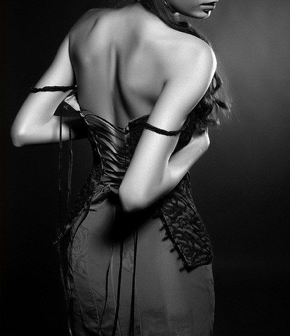 Piękno kobiecego ciała #13 2