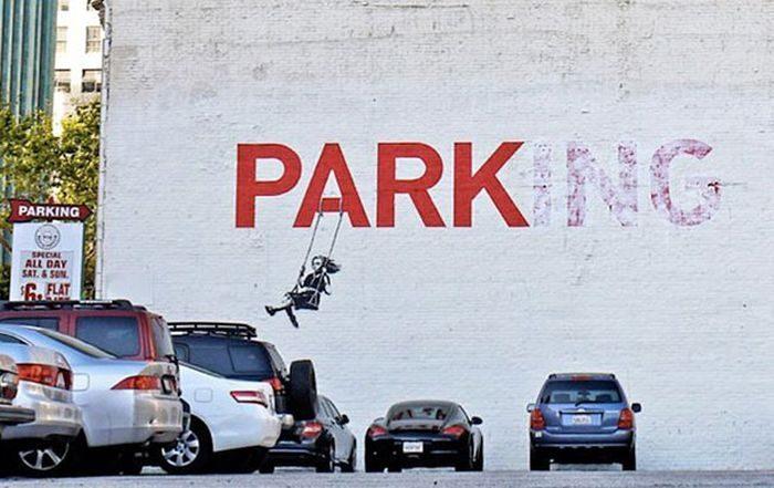 Street Art #3 45