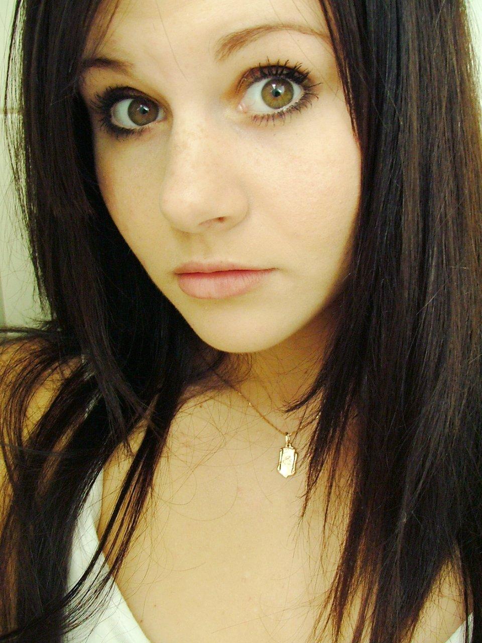 Fajne dziewczyny #109 24