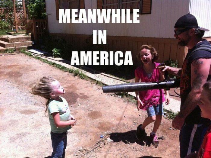 Tymczasem w USA 12