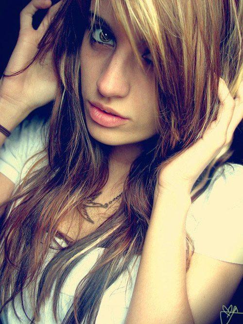 piękne dziewczyny #14 30