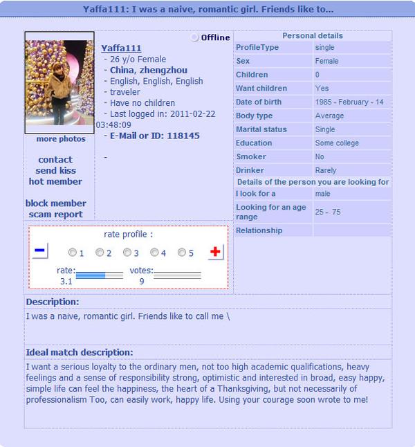 yaffa123_profile2bui1.jpg