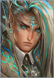 Yashiro Saito's Avatar