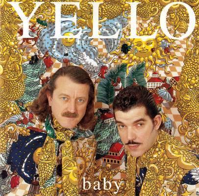 [Bild: yello-baby-19914vlc6.jpg]