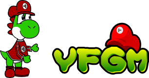 Para JlhGomez Me podrias decir algo?(soy nuevo) Yfgm_and_yfgm_logo2uo7