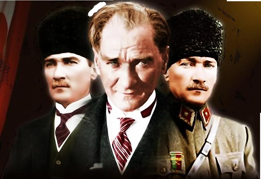 Atatürk ve türk bayraği pngleri türk bayrak resmi türkiye bayrak
