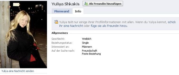 yuliyashkakis_profilke9g.jpg