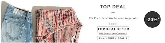 Zalando - 20% Rabatt auf Stiefel Stiefeletten