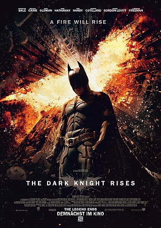 Cover: The.Dark.Knight.Rises.TS.LD.German.XViD-AOE