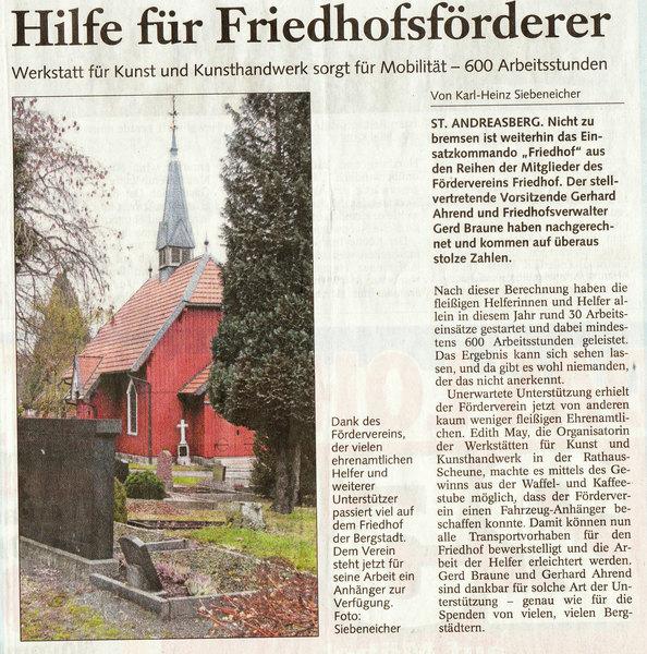 Verein zur Förderung des Friedhofes Zeitungffv3_newnj4n