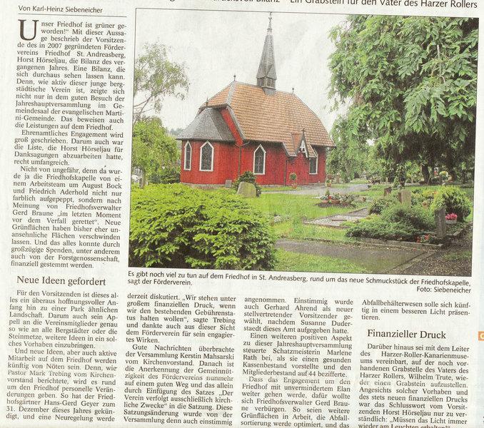 Verein zur Förderung des Friedhofes Zeitungffv6_newhj0e