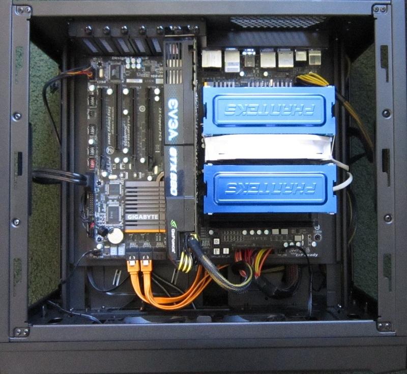 zhafxb-installed-topovdsnb.jpg