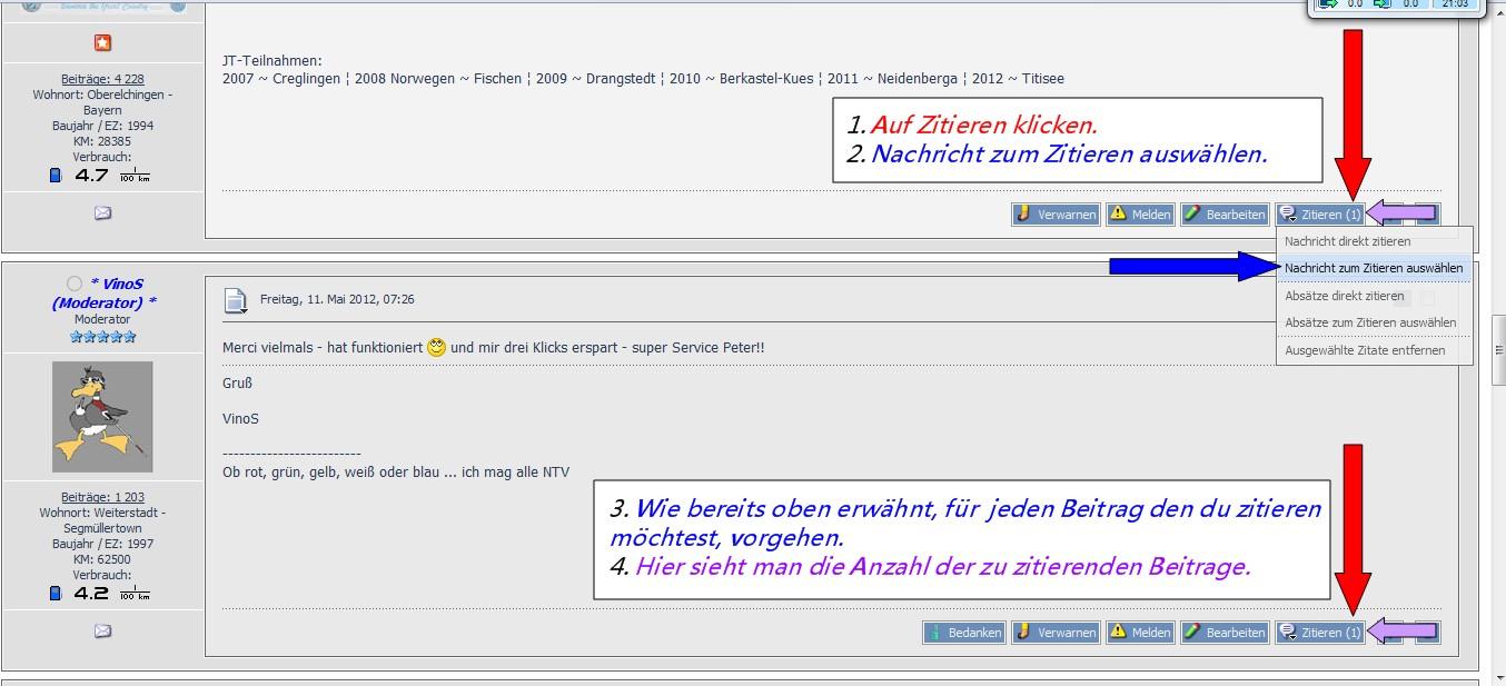 Gemütlich Vorlage Zitieren Web Zeitgenössisch - Entry Level Resume ...