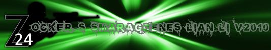 Zocker Green 3.2jpgi5ji